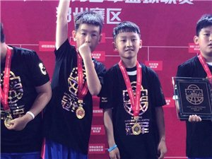 青少年篮球,羽毛球。自如体育