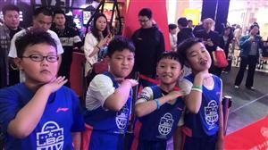 郑州青少年篮球培训