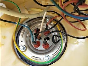 清洗空调,清洗洗衣机,清洗维修太阳能,安装维修自动上水系统,安装恒温阀,更换储水桶,更换玻璃管,安