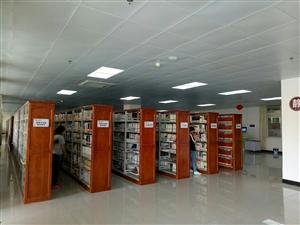 高考成为人生分水岭,图书馆是助力梦想的圣地
