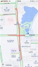 江夏�T鑫培商圈已初步成型!!!