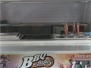 出售电动餐车四种功能早点小吃夜宵都能做,自由流动经营自己当老板还送餐饮公司内部食谱个人厨具纸杯签子痛