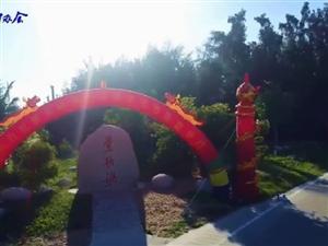 海南省乐东黎苗族自治县2019年在莺歌海举行隆重的赛龙舟比赛20