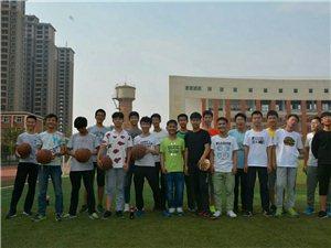 篮球训练营招生优惠