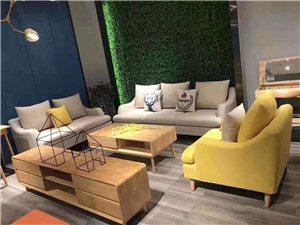装修公司内部员工告诉你新房子家具应该怎么买!