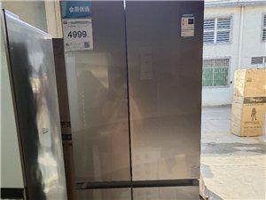 �|芝,三洋,惠而浦,品牌冰洗。