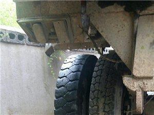 车子一直开着的没有任何问题轮胎几个都是刚换不久后桥总成前桥两组钢板?#20960;?#25442;不?#32654;?#38081;价处理了2万
