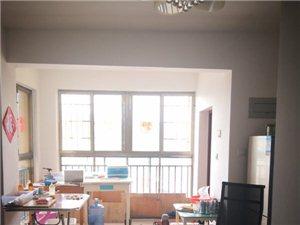 �A��棕�叭��梯房4室1�d出售啦好房好房好房。