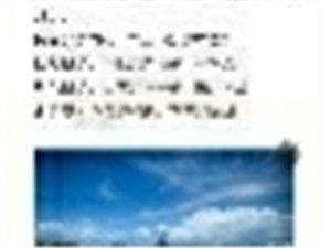 """【中国平安】开阳三课""""缤纷夏日,绽放自我""""户外主题活动!"""