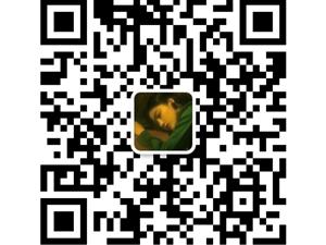 江山浩天散打搏�艟�凡揩I�Y中高考生,�{�士甲C得特大��惠!
