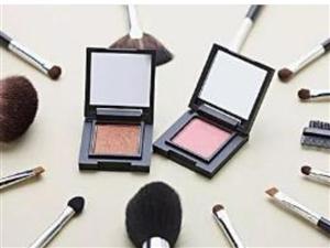 国家药监局发布通告:这款化妆品禁售了