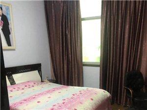 红卫桥附近楼梯房出售楼层不高停车方便证件齐全支持安静面积122实用面积1353室二厅