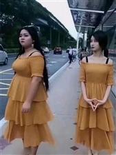 娶左边的女人,会给你100万彩礼,右边的你要出20万,怎么选?