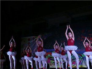 白�X�校招聘舞蹈、�琴、�琴、架子鼓、美�g老��或助理老��若干名