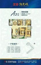 为了生计,辛苦打拼房租高涨,已不堪重负??不如自己买一套房子??月供不会涨!还有一个家????
