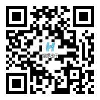 617邛��哈���诬�免�M�T,0元送年卡!