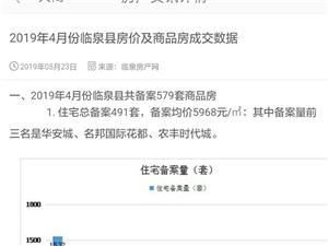 临泉的朋友们,请问政府部门统计的房价,均价才5900多一点。问售楼员都说六千二以上了,是不是他们乱收