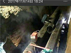 专业管道施工焊接,15938399780