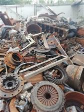 高�r回收��U工程�,小�I�。工�S�U�f金��U�F。�系��15105639121