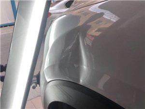 汽�玻璃裂痕修�汀⑵��凹陷免��漆修��