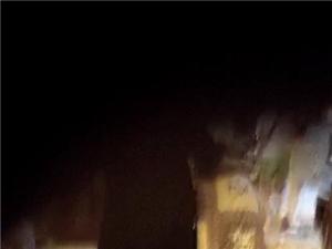 中��地震�_�W06-1722:58��中��地震�_�W自��y定,6月17日22�r55分在四川宜�e市�L���h