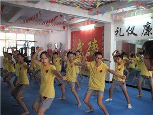 快来这里学习跆拳道,散打,双截棍,武术!