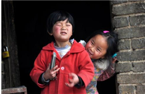 孩子是农村人还是市里人,老师一看便知,区别在哪里?