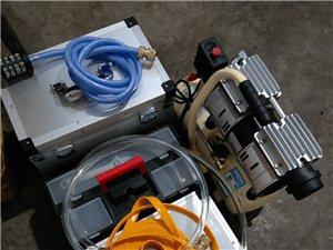 专业清洗水管家电
