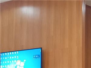 鄱阳县志愿者协会枧田街乡分会会长程正水作为全省志愿服务培训班小组长在大会上做发言,介绍分会做法及学习