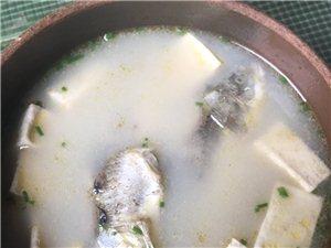 关于家里饮食习惯:凉寒火的探讨