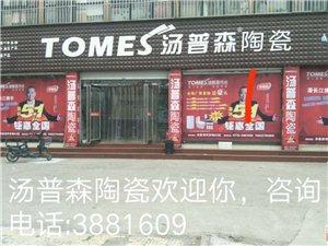 滨河建材市场A3区北河市场东门对面本品牌是广东顺成企业旗下的主力品牌,占地4000多亩,拥有意大利