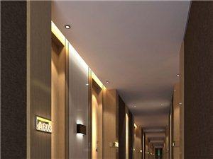 周口地区餐厅学校装修设计网咖酒店施工