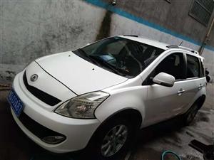 长城炫丽2011款1.5L