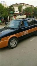 叶县出租车出售