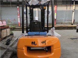 澳门太阳城平台叉车出租15297729078