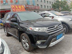 金沙国际网上娱乐官网市金鑫源汽车租赁公司