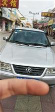 2009年年底捷达一辆出售