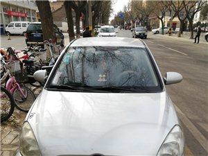 北京現代雅紳特