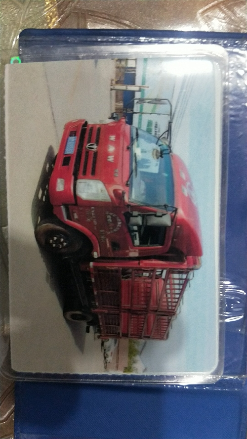4.2高栏货车出租,承接长,短途运输,服务好价格低