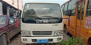 多利卡S2600