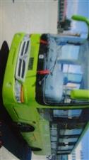 大板镇内  运营公交车1-2路
