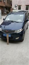 2013款1.4升五菱宏光舒适型