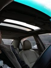 2012年手动顶配比亚迪L3出售