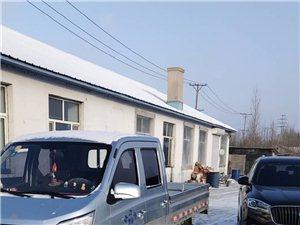长安星卡S 201高配版  17年1月车