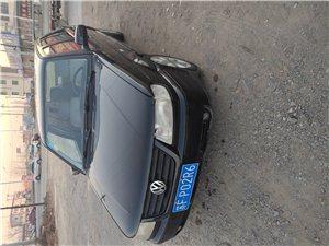 出售2009年6月捷�_一�v,��全�U