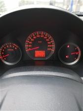 本田锋范2011款1.5L