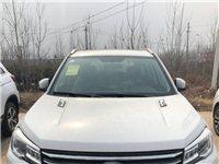 长安4S店全新现车,优惠力度大