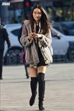 武汉本地收驾照积分电话18352427322很靠谱