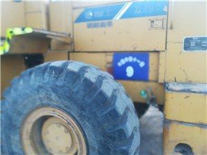 出售兩臺柳工50c鏟車,車況好,價格不貴,歡迎試車