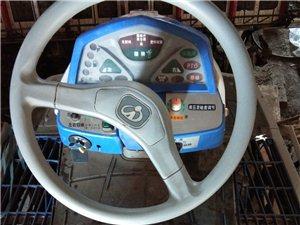 出售2012年井关,洋马柴油高速插秧机